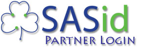 SASid Partner Login