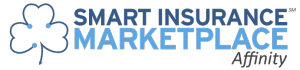 Smart Insurance Marketplace Affinity