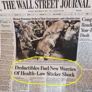 WSJ-Ded-Increase-Article-square