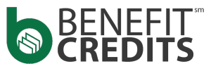 Benefit Credits Logo-FINAL