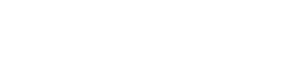 Insurance Marketplace: Quote, Enrollment, E-Signature, Fulfillment